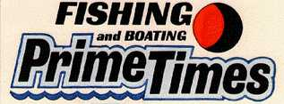 Go to Fishing and Boating site
